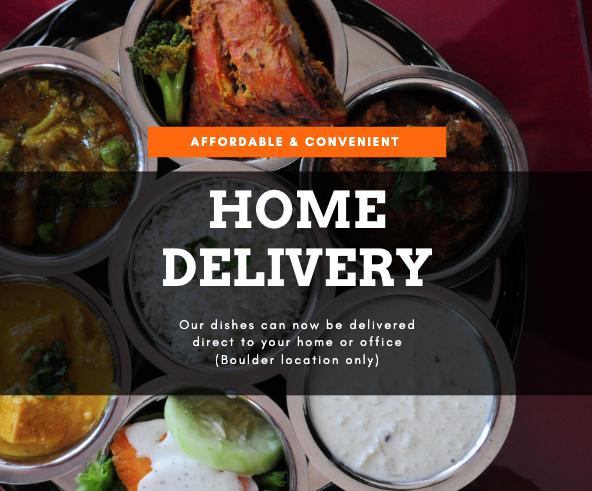 Home Delivery Kathmandu