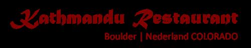 Kathmandu Restaurant Boulder Nederland Colorado