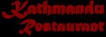Kathmandu Restaurant Nederland Boulder
