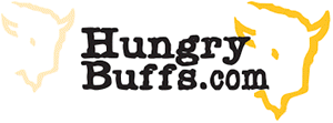 Hungry Buffs Online Orders Deliveries