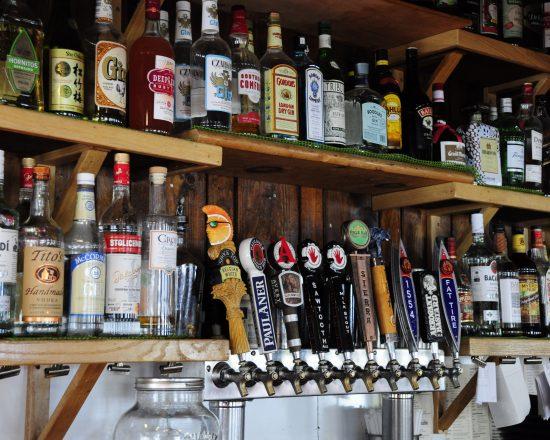 Kathmandu Bar